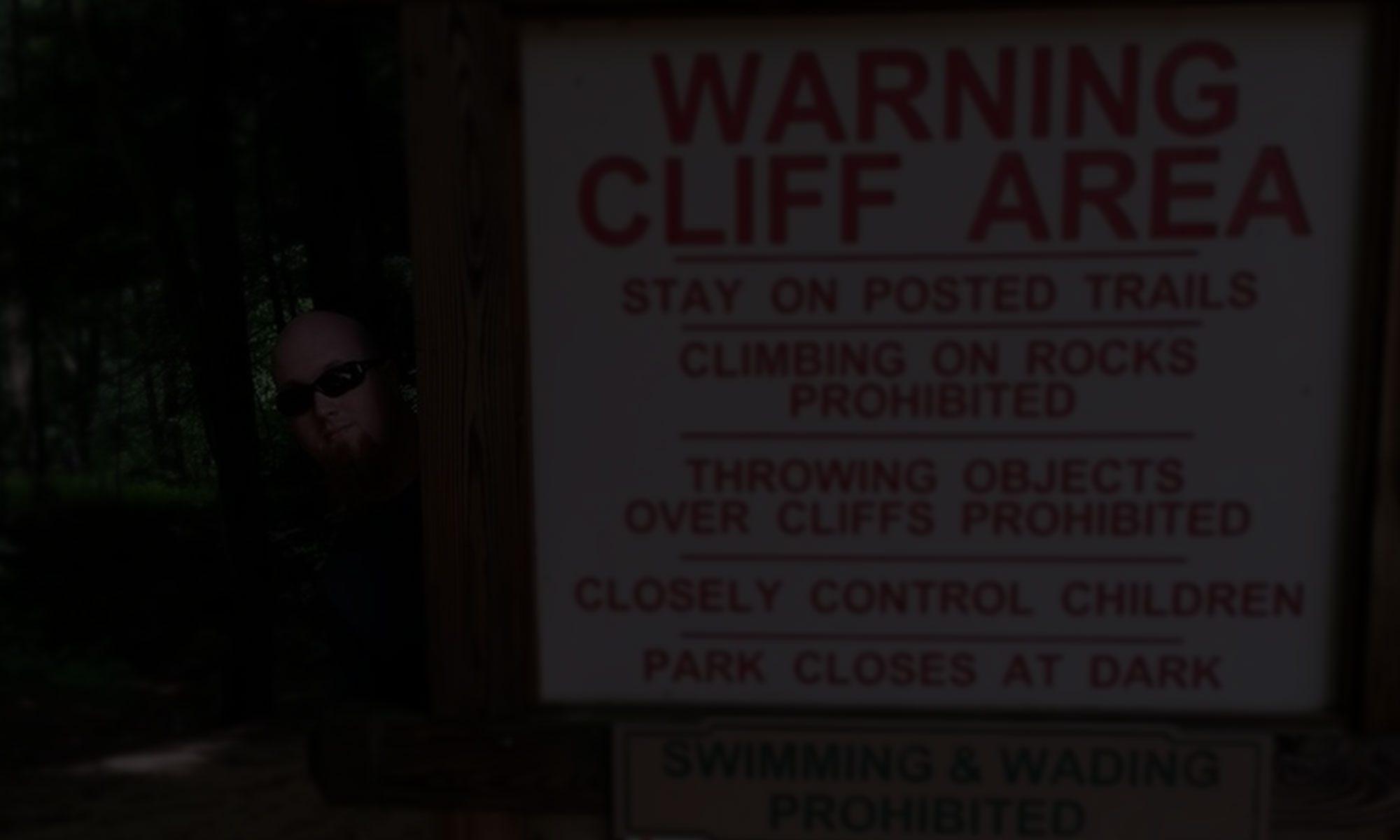 Cliff Nowicki